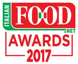 iTQi 2017, Superior taste AWARD